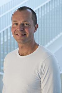 Anders Skriver Jensen